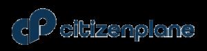 Citizenplane
