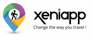 xeniapp_logo